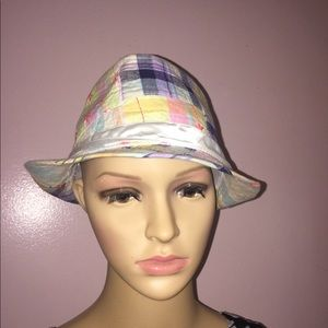 Justice Girl's Hat. OS